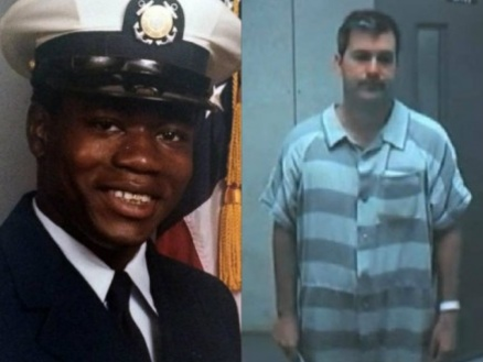 JUSTICE: Ex-Cop Michael Slager Sentenced To 20 Years For Death Of Walter Scott