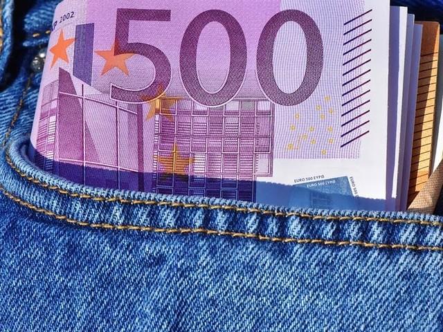 'MKB-Nederland wil krediet bij staatsbank'