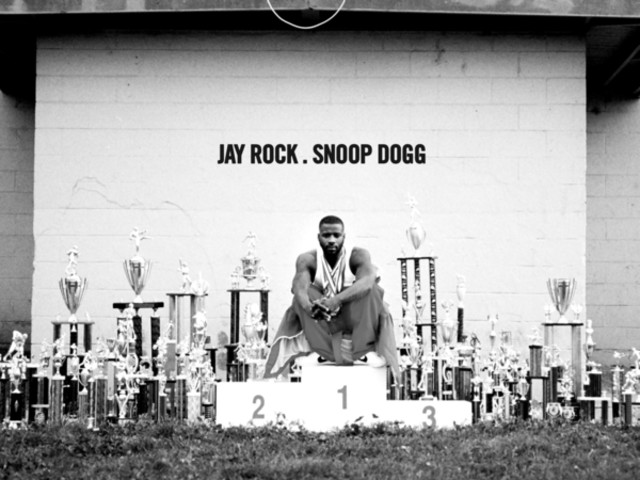 Jay Rock –— Win (Remix) Feat. Snoop Dogg [New Song]