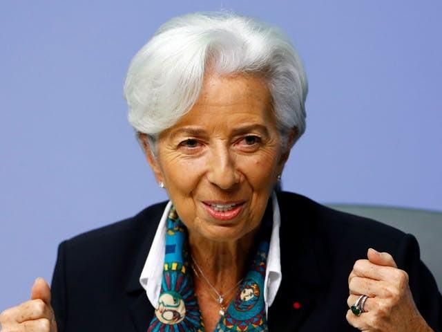 ECB-beleid zorgt voor recordweek nieuwe staatsobligaties