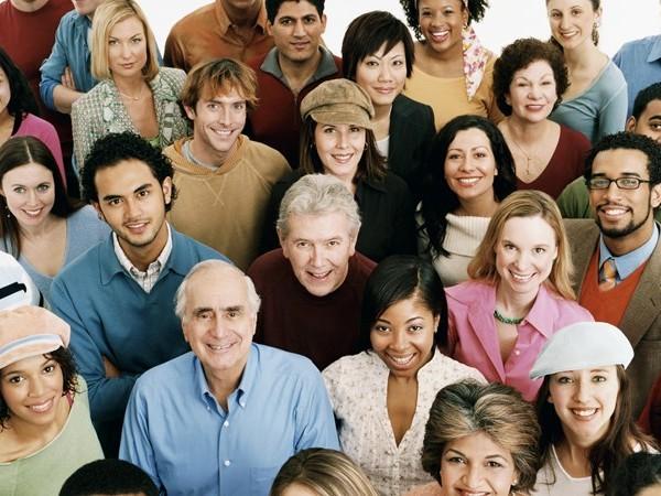 Aantal inwoners Overijssel stijgt, vergrijzing blijft toenemen
