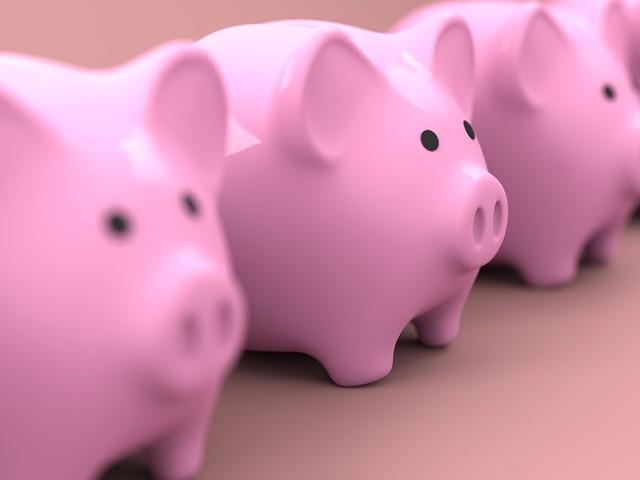 Nederlander wil investeringsvrijheid banken aan banden gelegd