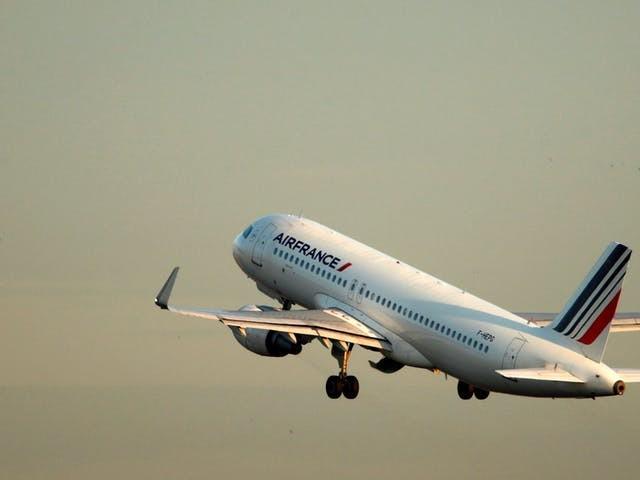 Privatisering Parijse luchthavens fel omstreden