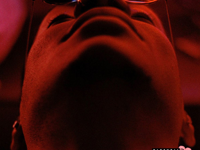Lou Phelps Drops '002/LOVE ME' Album