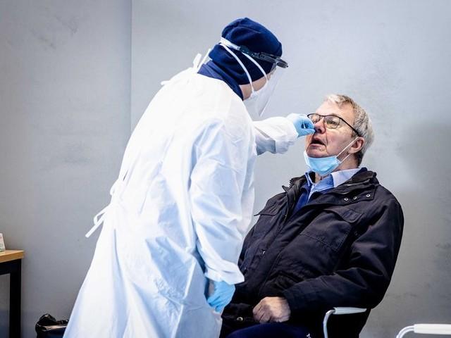 Duits vaccincomité: vaccin AstraZeneca niet voor 65-plussers