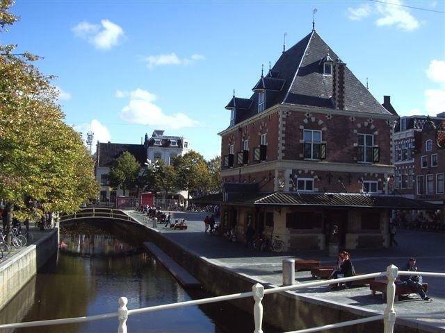 Friesland telt af naar Culturele Hoofdstad