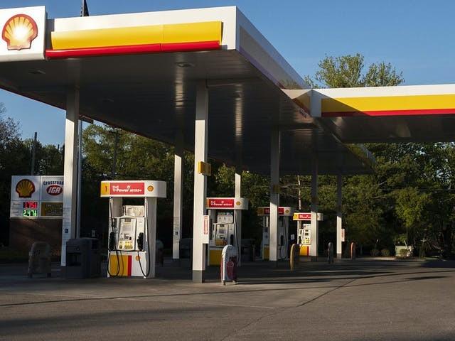 Miljardenafboeking Shell exemplarisch voor pijn bij oliebedrijven