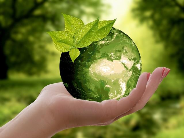 Comfortabel en energiebewust wonen met duurzame energiesystemen