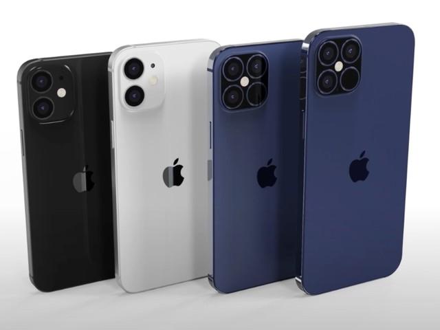 Wanneer komt de iPhone 12? Onze verwachtingen voor de onthulling, pre-order en release