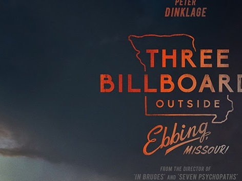 "Movie Review: ""Three Billboards"" Is A Hilarious and Agonizing Masterpiece"