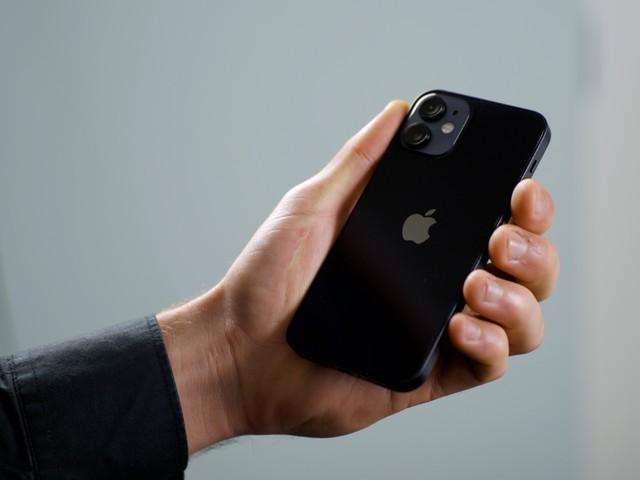Opinie: de iPhone 13 mini wordt net als zijn voorganger een flop
