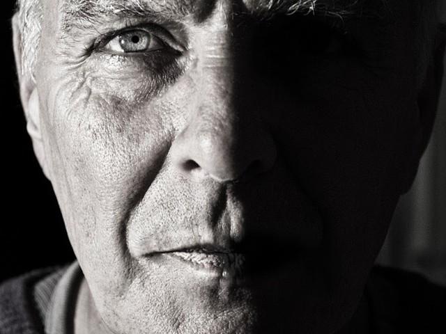 VEH: Geen hypotheek voor ouderen is misverstand