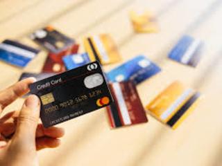 Creditcard gebruiken op reis? Dit moet je weten!