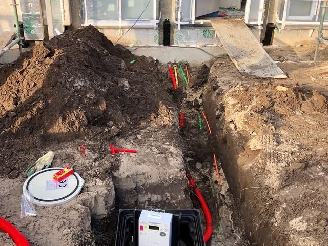 Installatiemodule moet helpen bij versnelling woningproductie