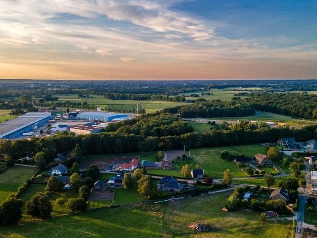 Gelderland op zoek naar circulaire projecten om gebruik grondstoffen en CO2-uitstoot te verminderen