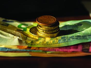 VNG: geen salarisverhoging gemeenteambtenaren in 2021