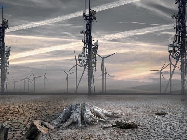 Pensioenfonds PMT gaat voor reductiedoelstellingen uitstoot CO2