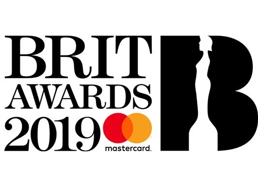 LIVE NEWS: Brit Awards 2019 Winners (Live)