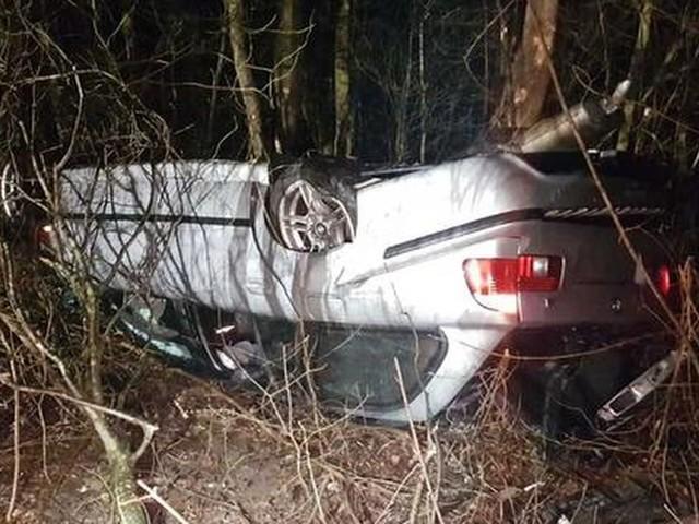 Tragisch ongeval: jongetje (7) overleden