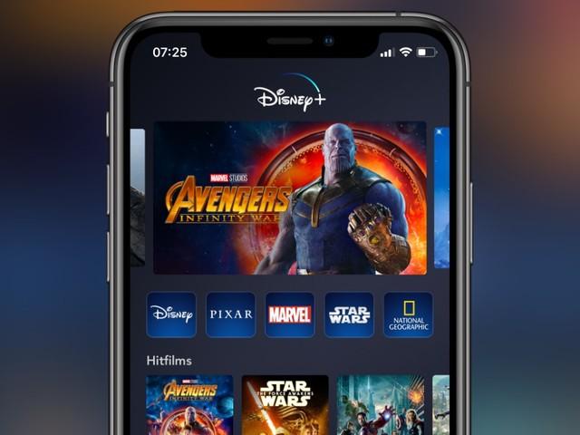 De 4 beste iOS-apps in de App Store van week 37 – 2019