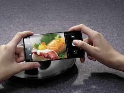 Huawei Mate 20 (Pro): encyclopedie, reisgids en calorieënteller!