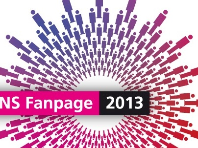 Gardafriends weer genomineerd voor Fanpage Award