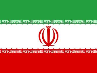 Brussel roept op tot dialoog in conflict Iran