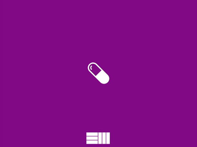 """Russ Draws Line In Sand On Scott Storch-Laced """"Think Twice"""""""