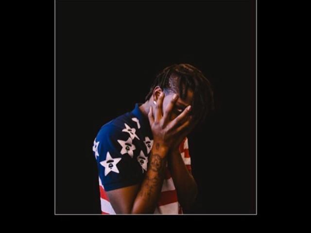 Ski Mask The Slump God – No Tilt Feat. ASAP Ferg & Lil Yachty