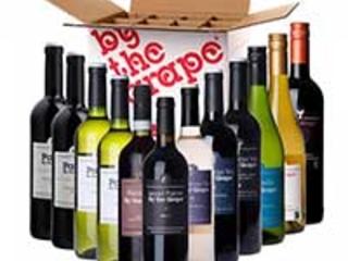 Voordelig wijn bestellen via tastykoken