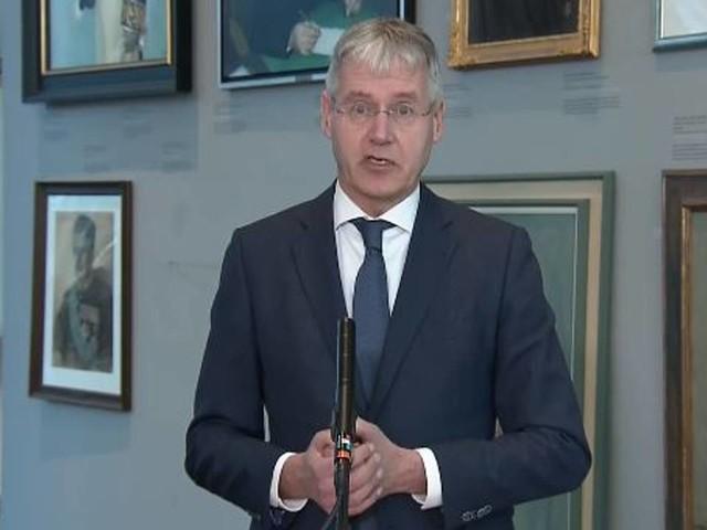 Coronanieuws: Minister Slob belooft 'alles wat nodig is' tegen leerachterstanden