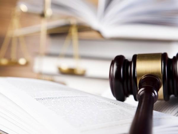 In hoger beroep lagere celstraf voor Zwollenaren voor ontvoering en mishandeling