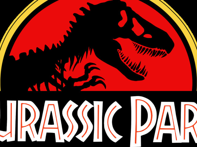 A Retrospective Look Back At Jurassic Park
