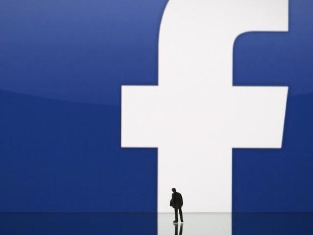 Italië legt Facebook boete van 10 miljoen euro op voor datamisbruik