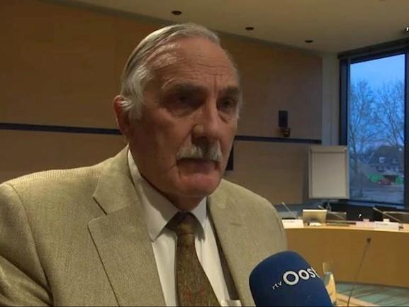 Informateur Jansen over uitstappen PvdA: 'Teleurstellende wending'
