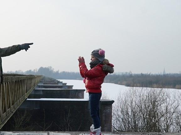 Verhalen van je opa en oma binnenkort op tv, Brabants verleden verteld in gloednieuwe serie