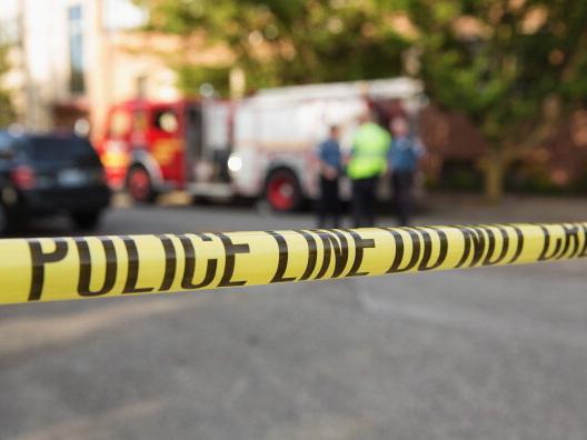 Breaking: Three Dead And Multiple Injured In California School Shooting