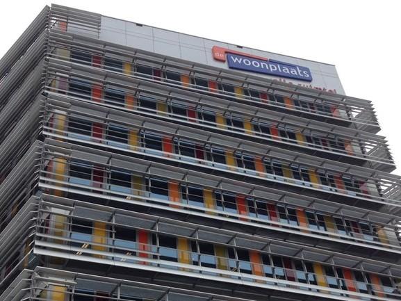 Extern bureau sluit frauduleus handelen bij Woningcorporatie De Woonplaats uit