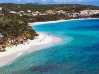 Helft noodhulp gemeenten naar wederopbouw St. Maarten
