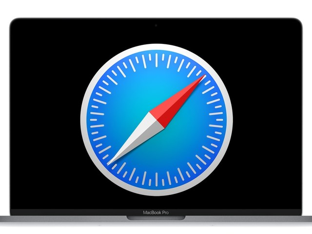Apple weigert adtrackers in Safari: 'Mensen hebben recht op privacy'