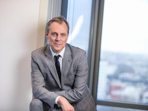 OHV Vermogensbeheer en Petrus Wealth Management bundelen hun krachten