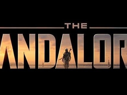 The Mandalorian Videos - Interviews With Carl Weathers, Jon Favreau, Dave Filoni And More From The Fan Screening