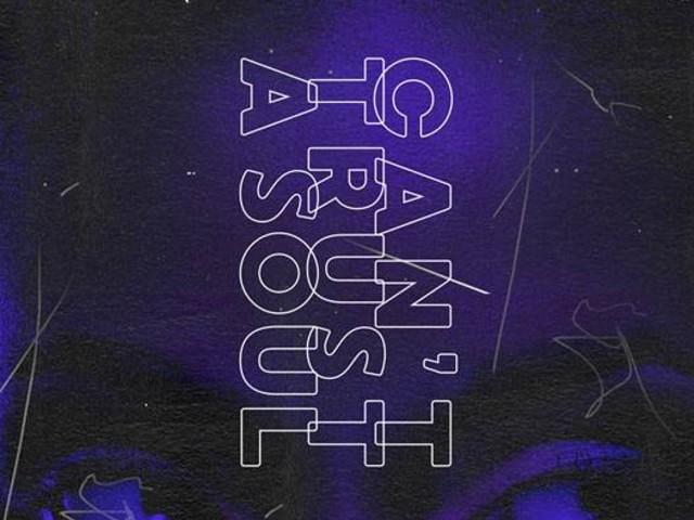 "New Music: Dreezy Feat. PNB Rock ""Can't Trust A Soul"" [AUDIO]"