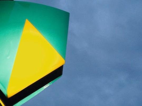 Wijzigingsbeding bij Euribor-hypotheek van ABN Amro moet opnieuw worden beoordeeld