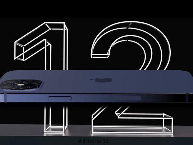'iPhone 12 wordt zonder oplader geleverd om prijs te drukken'