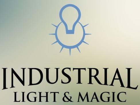 Industrial Light & Magic Opens TV Division