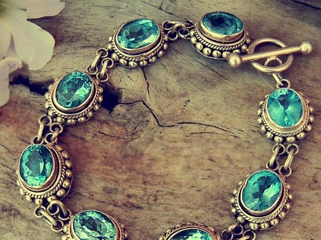 Meer overvallen en ramkraken op juweliers