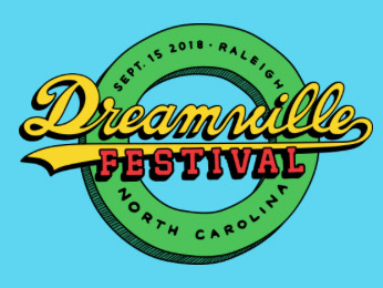 J. Cole's 'Dreamville Festival' Is Back On! New Date Announced