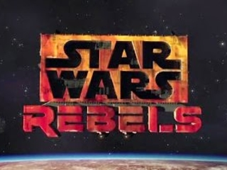 Star Wars Rebels | Season 4 Premiere Date Announced and New Trailer Released