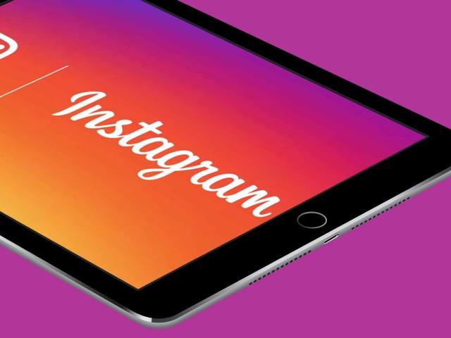 Tip: Zo voeg je een poll toe aan je Instagram Verhalen